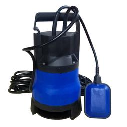 1/2HP 2000GPH  Professional Series Submersible Sump Pump Wat