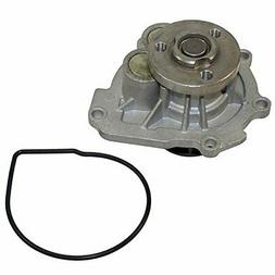 GMB 130-2050 OE Replacement Water Pump with Gasket