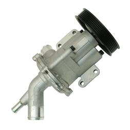 Beck Arnley 131-2371 Water Pump