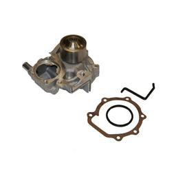 GMB 160-2090 OE Replacement Water Pump with Gasket