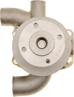ACDelco 252-335 Water Pump