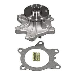 ACDelco 252-875 Professional Water Pump Kit