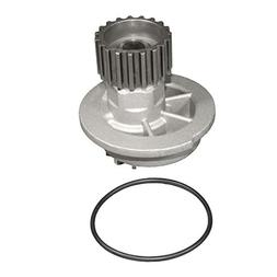 ACDelco 252-888 Professional Water Pump Kit