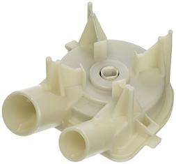 3363394 Whirlpool Washer Whirlpool Direct Drive Washer Pump