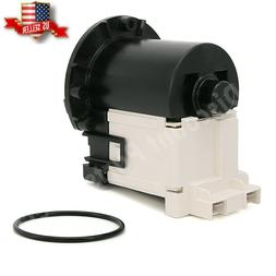 4681EA2001T LG Washer Drain Pump Replacement AP5328388 PS357