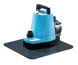 Little Giant 5-APCP Automatic Pool Cover Pump, Submersible P