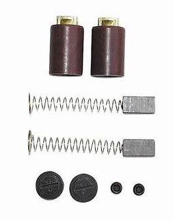 Wayne 62015-WYN1 BRUSH & HOLDER REPAIR KIT For PC4 Pump - NE