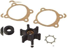 Wayne 66059-WYN3 Utility Pump PC1 / PC2 Impeller Kit N/A