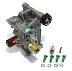 PRESSURE WASHER PUMP Water Driver A01801 D28744 A14292 on XR