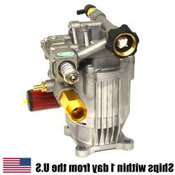 Pressure Washer Water Pump Fits Honda Excell A01801 D28744 A