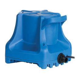 Little Giant APCP-1700 Automatic Pool Cover Pump Drainage Pu