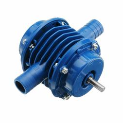 Drillpro Drill Powered Water Pump 25-50L/min for Electric Pl