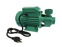 Professional EZ Travel Collection Electric Water Pump Contin