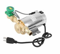 Electronic Automatic Water Booster Pump