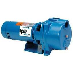 GOULDS WATER TECHNOLOGY GT07 Pump,Centrifugal,3/4hp