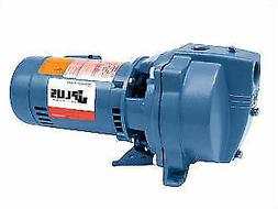 Goulds-J5S Single Nose Shallow Well Goulds-Jet Pump 1/2HP
