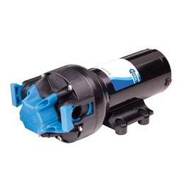"''Jabsco"" Par-Max Plus Automatic Water Pressure Pump - 4.0gp"