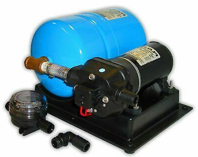 02840100a marine volume water system