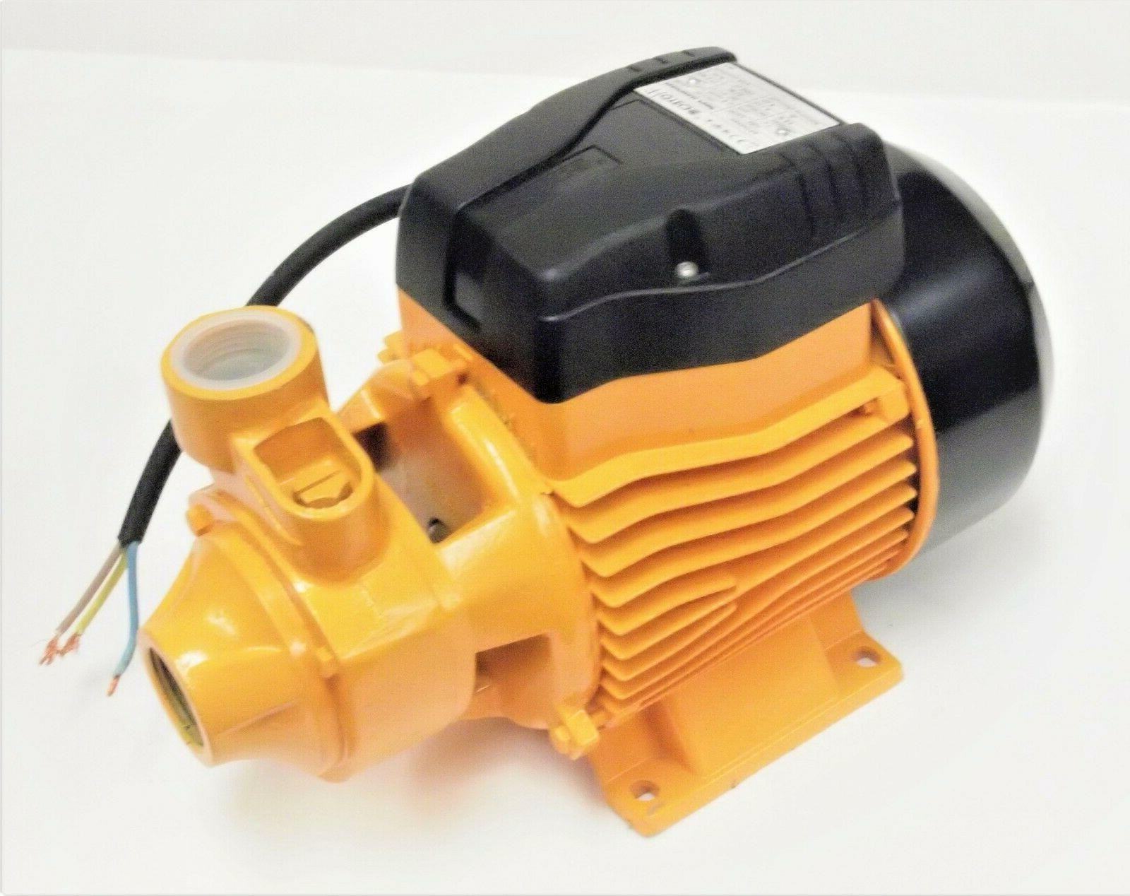 1 750 W Industrial Electric Water