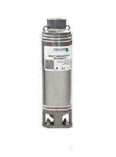 Goulds 10CS10 10GPM Submersible Water Well Pump End 1HP Req