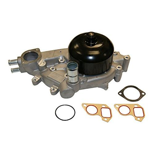 130 7290 oe replacement water pump