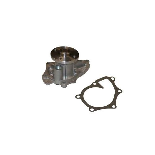 170 2470 oe replacement water pump