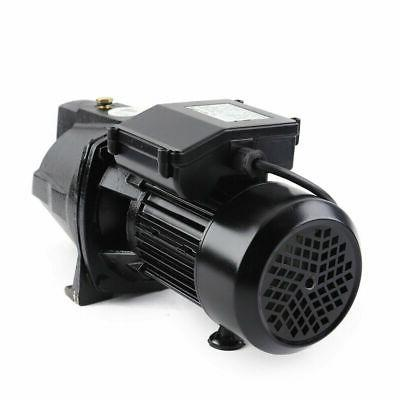 1HP Well For Home Water Supply 4000L/H