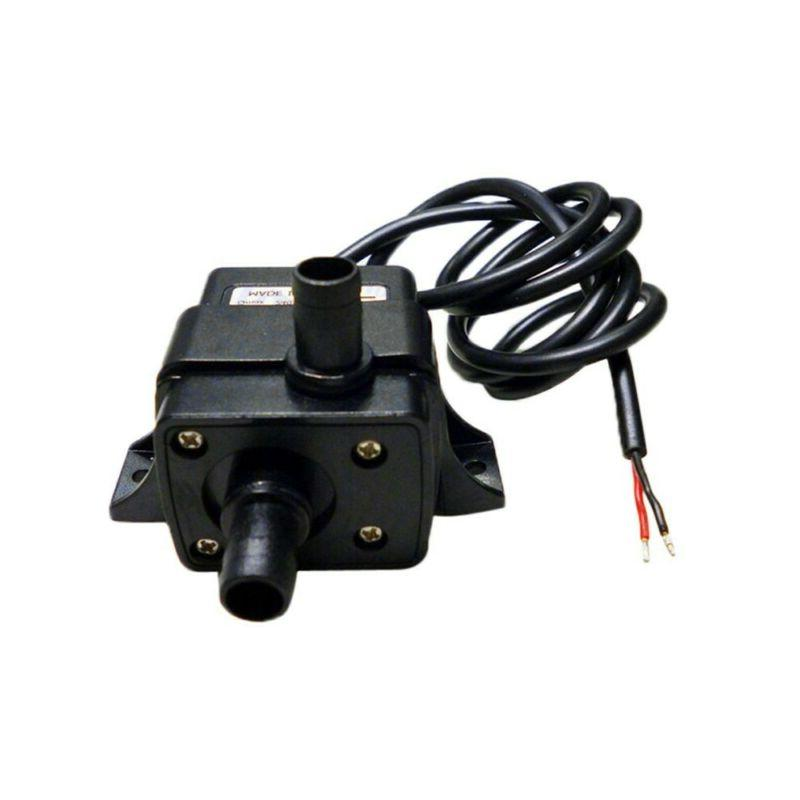 240L/H 3M Ultra Quiet Motor Submersible Pool