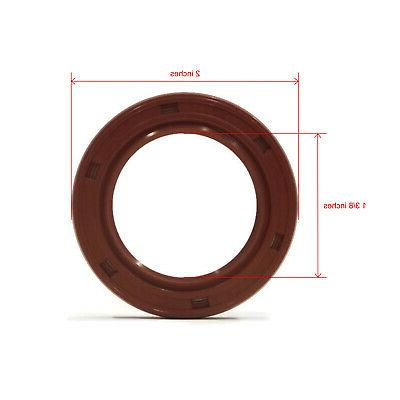 Oil Seal for all Power Pressure