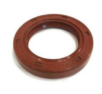 oil seal for all homelite and himore