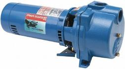 New Goulds GT10 Irri-Gator self priming centrifugal pump - 1