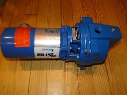 j5sh high psi jet pump brand new