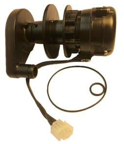 NEW Manitowoc Compatible Water Pump w/ O ring Model P/N 2008