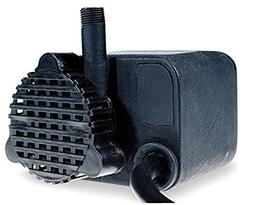 LITTLE GIANT PE-A Submersible Pump