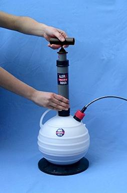 Pela PL-6000 6 Liters Oil Extractor