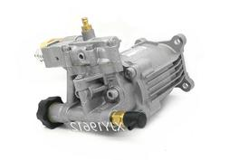 power pressure washer water pump for simpson
