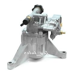 PRESSURE WASHER WATER PUMP For Sears Craftsman 2500-2800 PSI