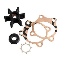 WAYNE REPLACEMENT IMPELLER kit FOR TRANSFER PUMP 66059-WYN1