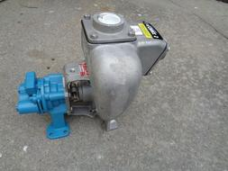 MP PUMPS FLOMAX 5 HYDRAULIC CENTRIFUGAL WATER PUMP FOR HYDRO