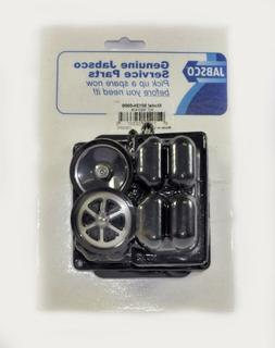 Service Kit For 36600-0000 Pump