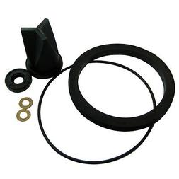 JABSCO SERVICE KIT FOR QUIET FLUSH 37045 & 37245 SERIES