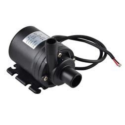 Solar or Battery Submersible Water Fountain Pump 12VOLT DC 1