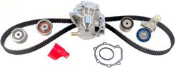 ACDelco TCKWP307 Professional Timing Belt and Water Pump Kit