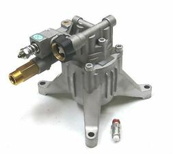 Vertical Pressure Washer Pump Replacement 2700 2.4gpm 308653