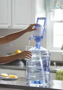 Primo Portable Manual Water Dispenser