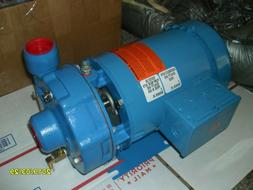 Goulds water pump 3642/3742 NEW !!!