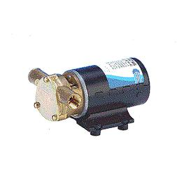 Jabsco 18660-0121 15 Amp 12V Water Puppy