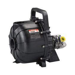 Pacer Water Pump - 14,400 GPH, 5 HP, 2in., Model# SE2JL HYC