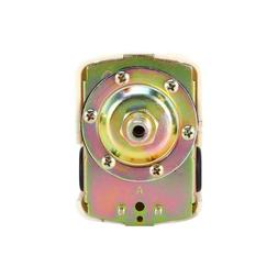 Well Water Pump Pressure Control Switch Adjustable  Double S